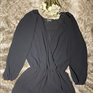 Classy Jumpsuit